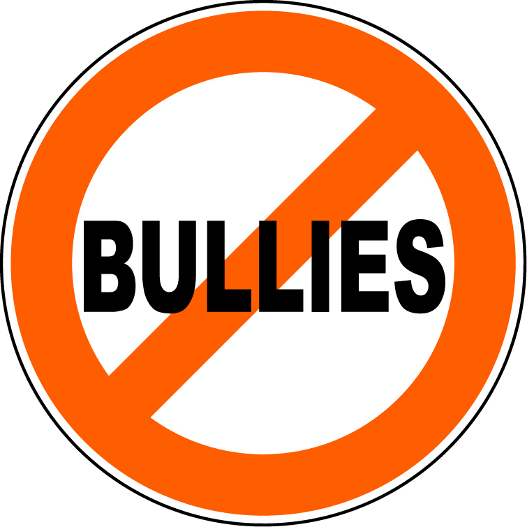 Bullying Debate Lessons Tes Teach