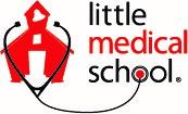 Little Medical School Logo.jpg