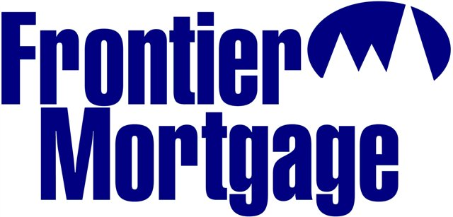 Frontier Mortgage