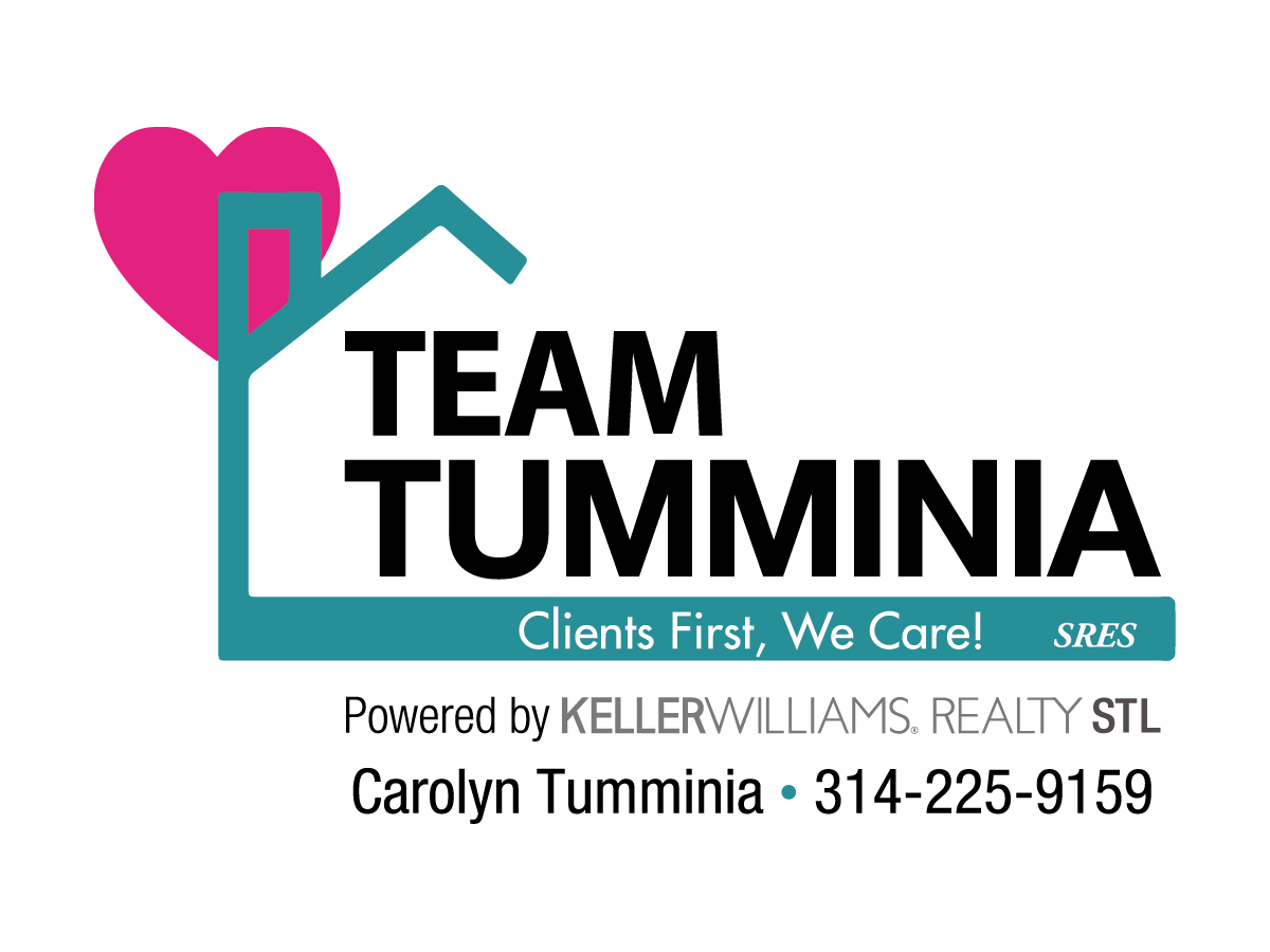 Team Tumminia