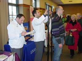 2012 Healthy Habits Health Fair 009.jpg